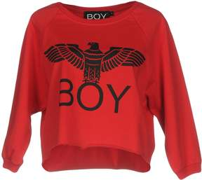 Boy London Sweatshirts