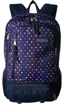 JanSport Envoy Backpack Bags