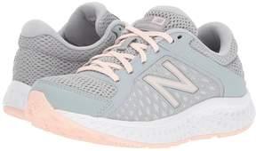 New Balance 420v4 Women's Running Shoes