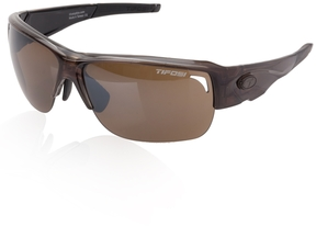 Tifosi Optics Elder Sunglasses 8124603