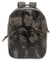 Disney Iron Man Backpack - Captain America: Civil War - Large