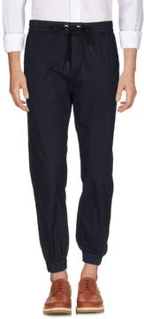 Iceberg Casual pants