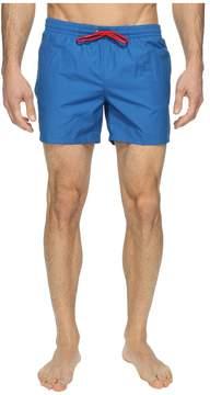 Lacoste Taffeta Swimming Trunk Men's Swimwear