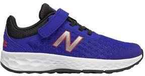 New Balance Unisex Children's Fresh Foam Kay v1 A.C. Running Shoe
