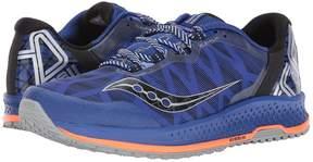 Saucony Koa TR Men's Running Shoes