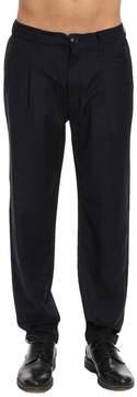 Armani Exchange Pants Pants Men