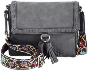 Style & Co Airyell Crossbody, Created for Macy's