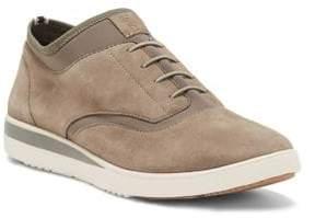 ED Ellen Degeneres Atala Leather Sneakers