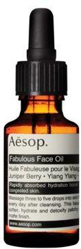 Aesop Fabulous Face Oil - 0.9 fl. oz.