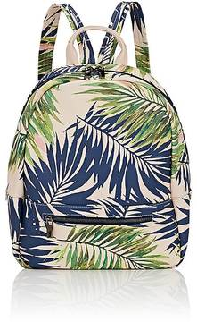 Deux Lux WOMEN'S ANTIGUA BACKPACK