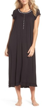 Eileen West Women's Stretch Modal Nightgown