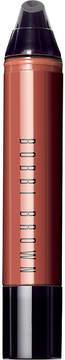 Bobbi Brown Art Stick Liquid Lip lipstick 5ml