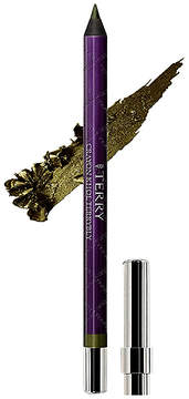 by Terry Crayon Khol Terrybly Multicare Eye Definer.