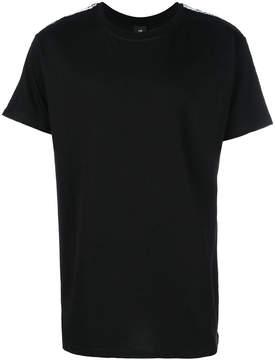 Les (Art)ists football T-shirt