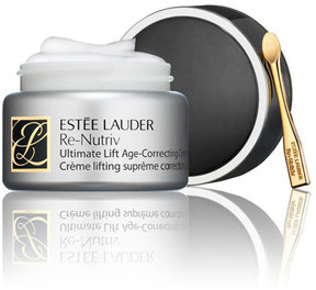 Estée Lauder Re-Nutriv Ultimate Lift Age-Correcting Eye Crè;me, 0.5 oz.