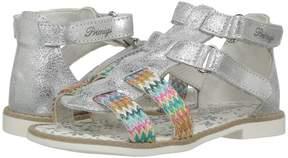 Primigi PHD 14168 Girl's Shoes