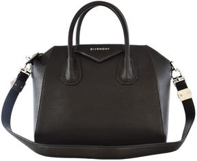 Givenchy Antigona Small Shoulder Bag