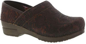 Sanita Women's Clogs Professional Gwenore