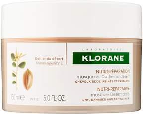 Klorane Nutri-Reparative Conditioner with Desert Date