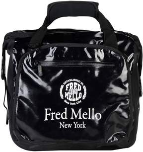 FRED MELLO Work Bags