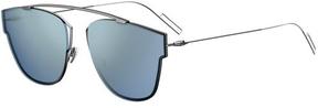 Safilo USA Dior Homme 204S Sunglasses