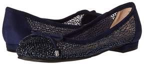 Nina Wynne Women's Dress Flat Shoes