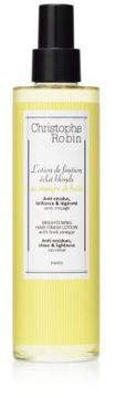 Christophe Robin Brightening Hair Finish Lotion with Fruit Vinegar/6.76 oz.