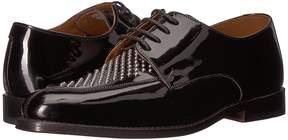 Grenson Lou Patent Oxford Women's Shoes