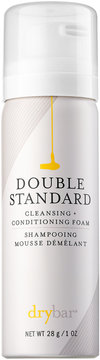 Drybar Double Standard Cleansing + Conditioning Foam Mini
