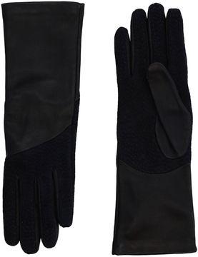 Jil Sander Gloves