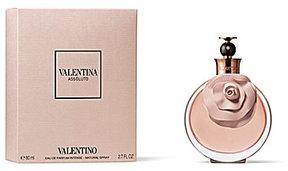 Valentina Assoluto by Valentino Eau de Parfum Spray