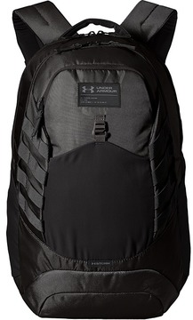 Under Armour UA Hudson Backpack Bags