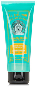 Le Couvent des Minimes Matines Awakening Shower Dew