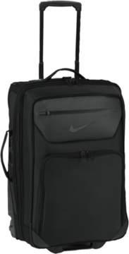 Nike Departure Roller III Bag - Black