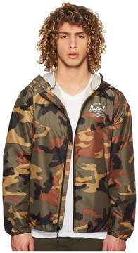 Herschel Wind Men's Coat