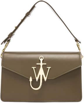 J.W.Anderson Logo Purse