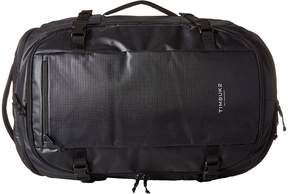 Timbuk2 Wander Pack Backpack Bags