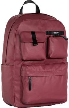Timbuk2 Carbon Coated Ramble Backpack