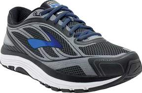 Brooks Dyad 9 Running Shoe (Men's)