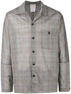 Stephan Schneider Soft shirt