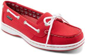 Eastland Women's Washington Nationals Sunset Boat Shoes