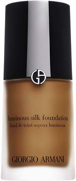 Armani Women's Luminous Silk Foundation