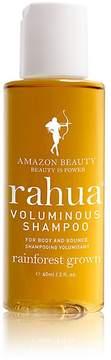 Rahua Women's Voluminous Shampoo 60ml