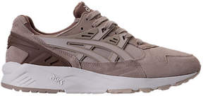 Asics Men's Tiger GEL-Kayano Trainer Casual Shoes