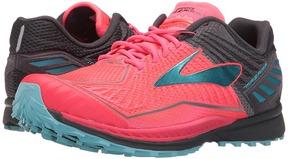 Brooks Mazama Women's Running Shoes