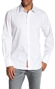 Robert Graham Walbrook Woven Shirt