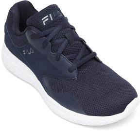 Fila Layers 2.5 Mens Sneakers