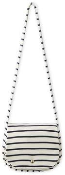Petit Bateau Child's handbag with strap