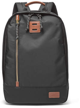 Fossil Sportsman Backpack