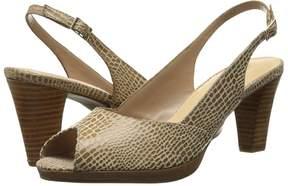 Bella Vita Liset Women's Sandals